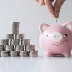 Día Mundial del Ahorro: ahorra masymas
