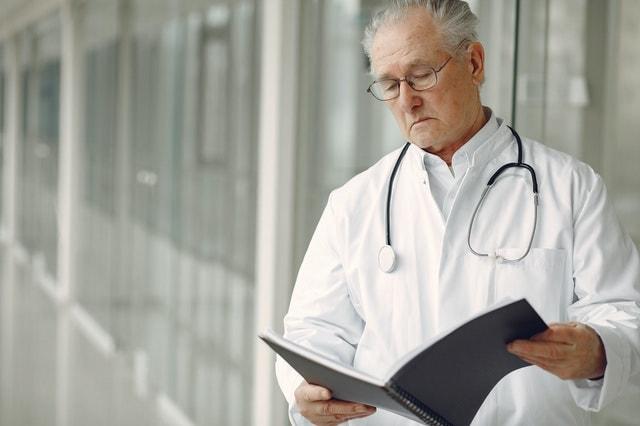 consulta a tu medico para prevenir la diabetes