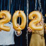 La importancia del pensamiento positivo, enfoca bien el 2021
