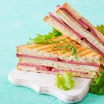 Día Mundial del Sándwich – Un sándwich para cada ocasión