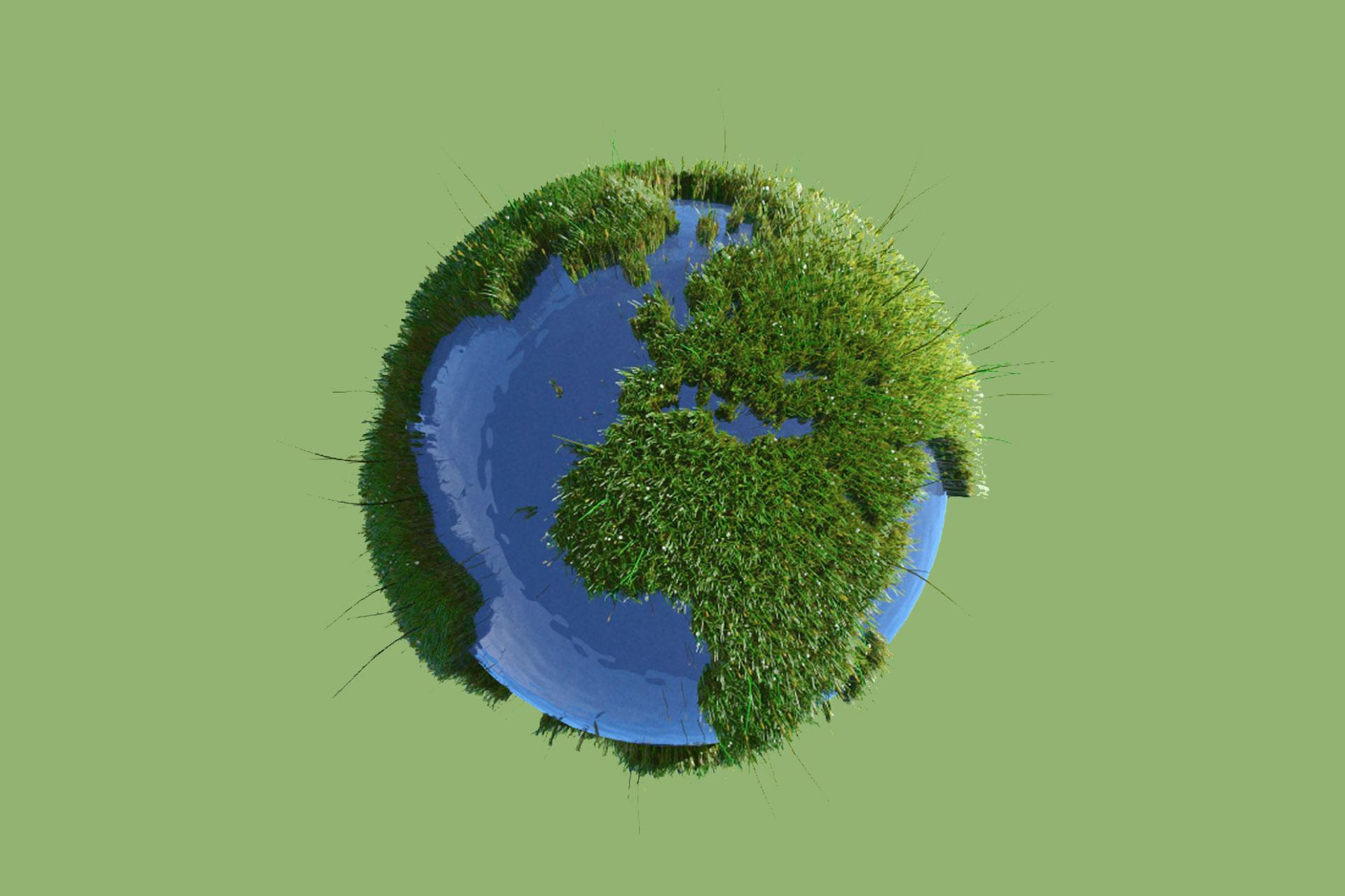 El planeta y masymas