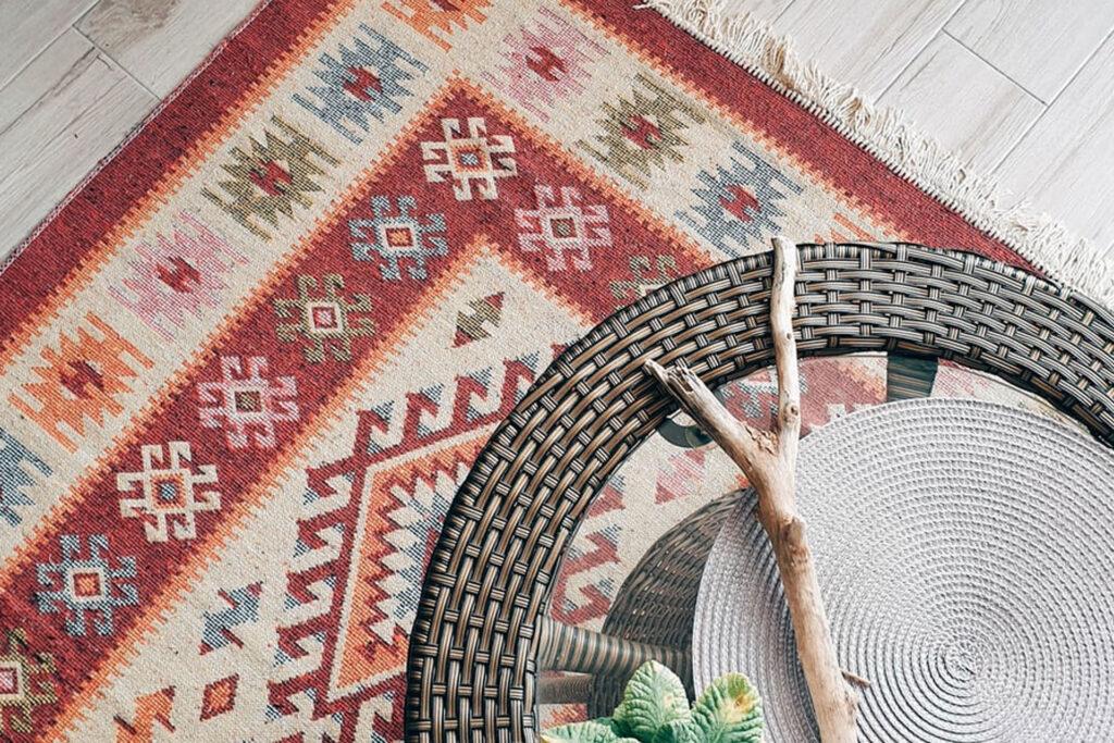 Limpieza tapicerías y textiles