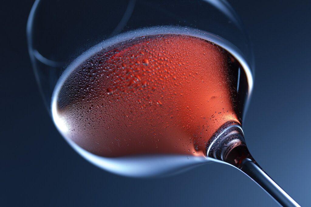 disfrutar del alcohol sin caer en excesos