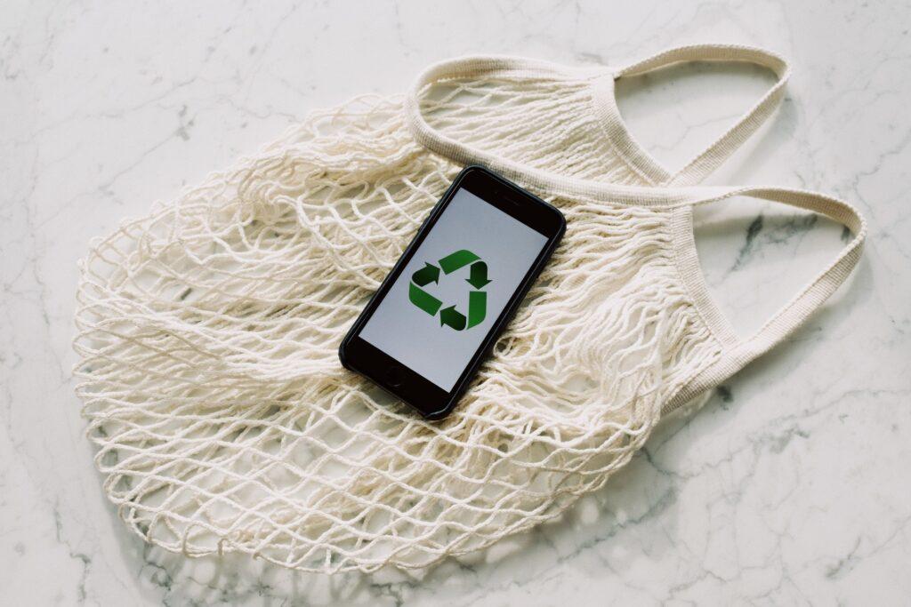 importancia reciclar aceite