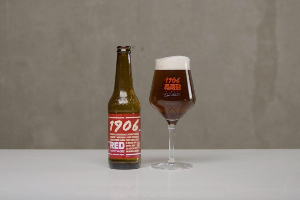 ¿Cómo disfrutar de una buena cerveza en casa?