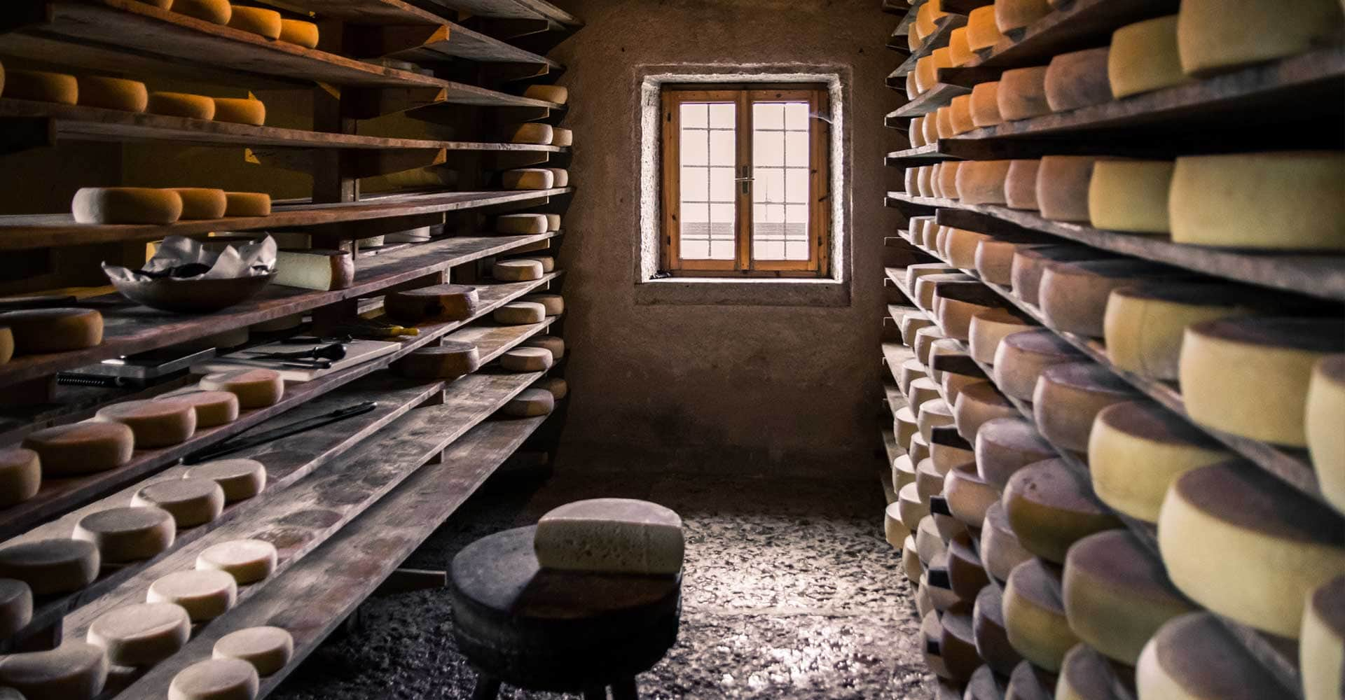 masymas quesos artesanos