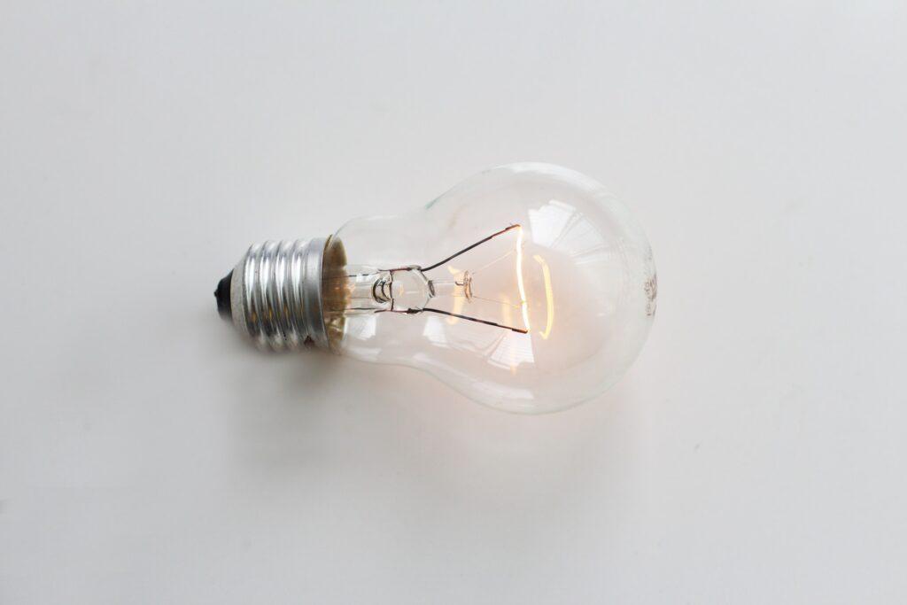 cambiar el mundo ahorrar energia
